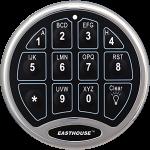 SafeLogic BackLit-EC-0601A-BL-Chrome-EASTHOUSE_300